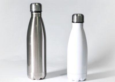 Cola Sports Vacum Flask 500ML
