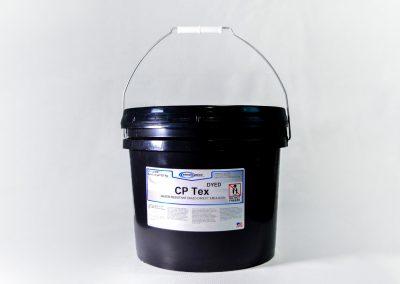 Emulsion CP Tex