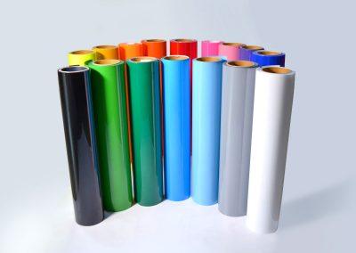 Vinil Textil Colores